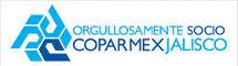 Mi Empresa contribuye a la creación de empleos en el Estado de Jalisco